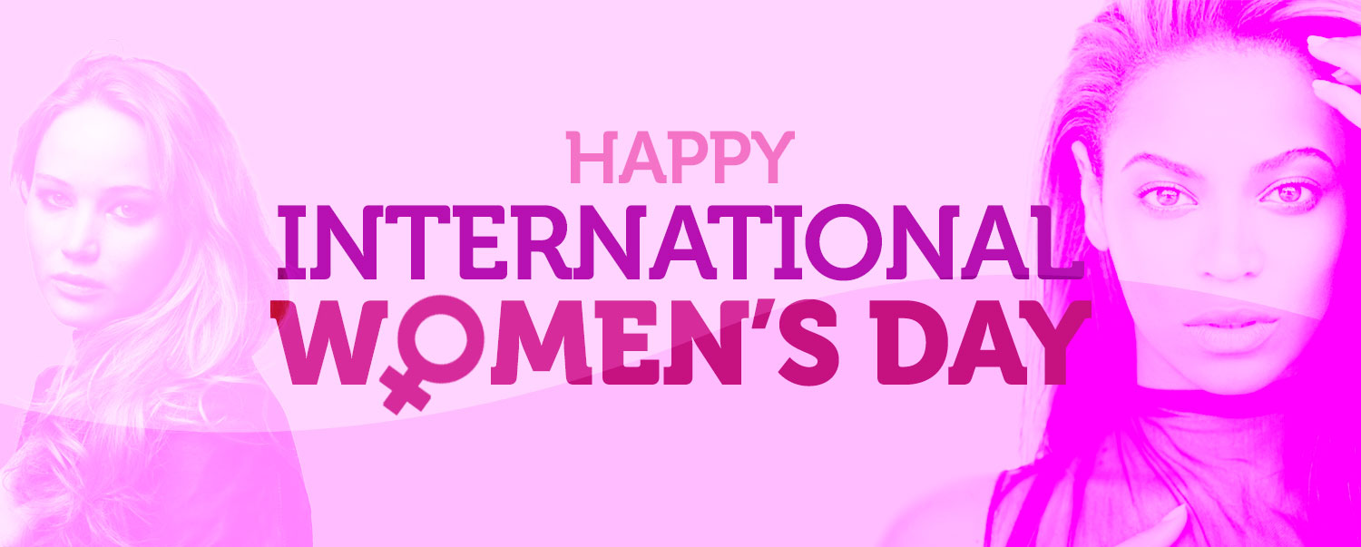 Women's International Day