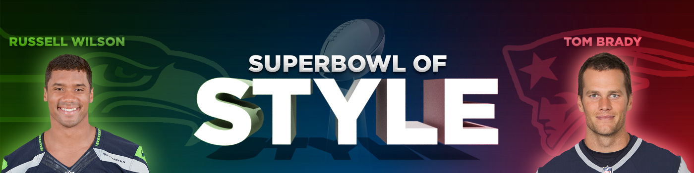 Superbowl of Style