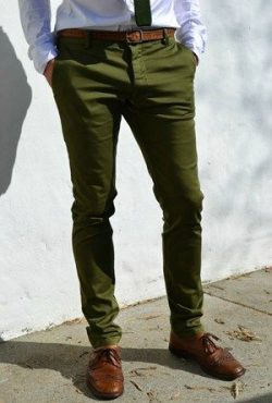 Find men's olive green pants at ShopStyle. Shop the latest collection of men's olive green pants from the most popular stores - all in one place.
