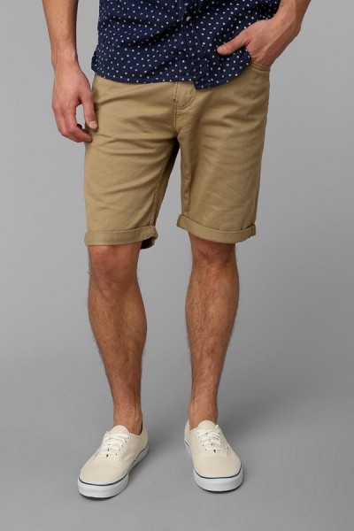 Men 39 s summer outfits famous outfits for Mens khaki shirt outfit