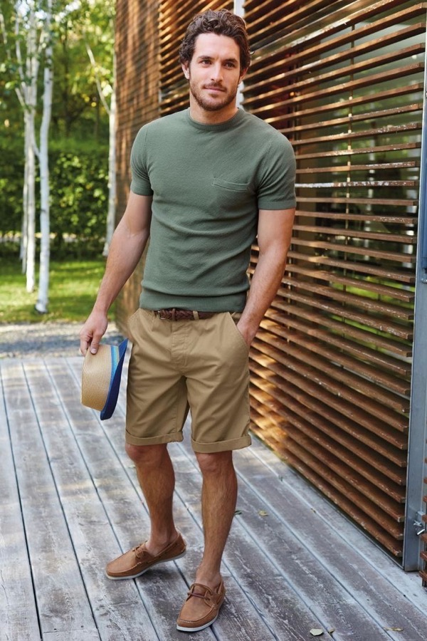 in stock cheap for sale nice cheap Men's Summer Outfits | Famous Outfits