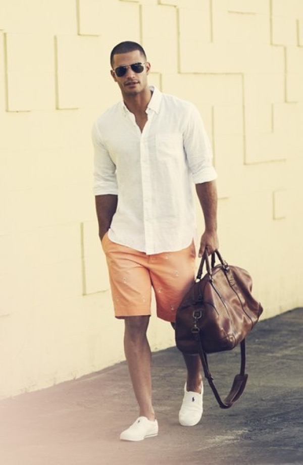 919e0550f47a Men s Summer Outfits