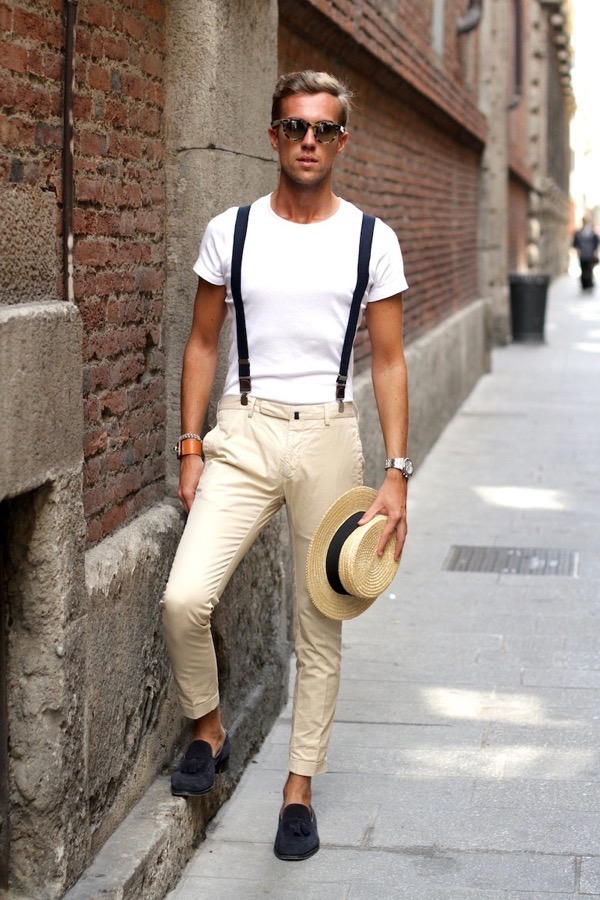 men's summer outfits  famous outfits