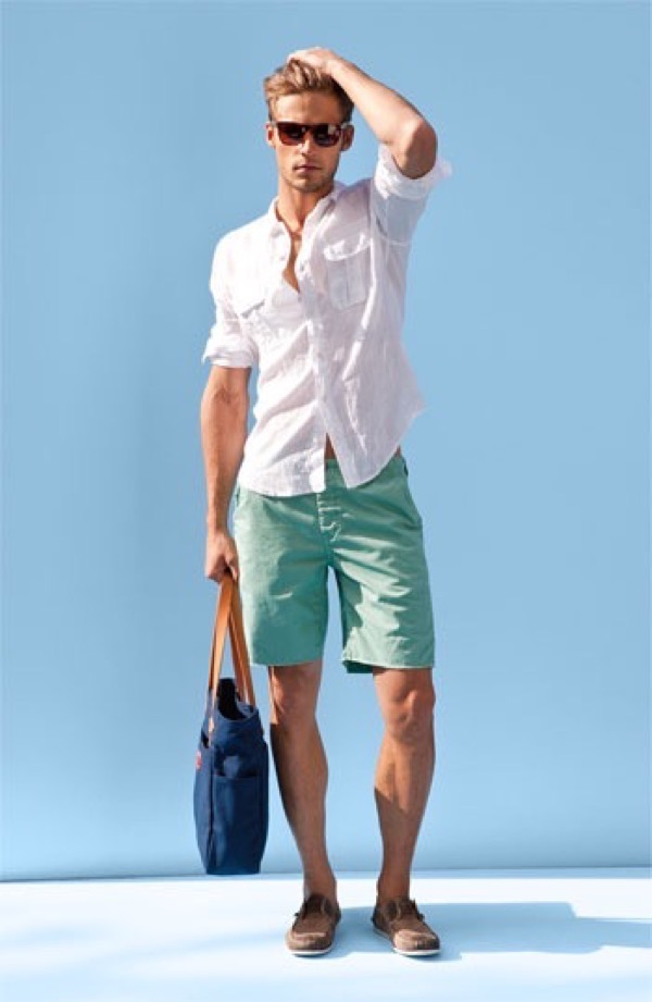 c758620d021 ... a summer picnic, you can still have great style. Here is a collection  of summer outfits for your inspiration. Beat the heat, but look good doing  it too!
